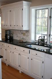 47 Kitchen Ideas With Black Countertops Cheap Countertop Ideas Feel