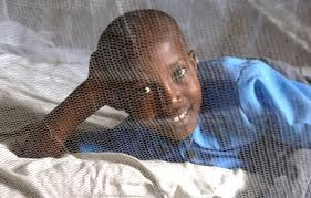 tackling malaria compassion magazine sam s new net is his lifeline to a healthier future sadly many families in poverty don t have access to this lifesaving prevention