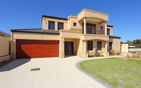 house plans double story south africa awesome modern double y house plans south africa sea