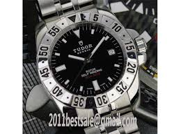 Watches Rolex Swiss-made Replica Watches Replica Rolex Replica Rolex Watches Swiss-made