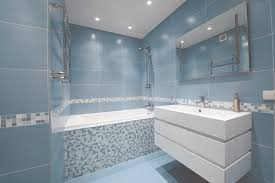 Bal Tile Grout Grout Colours Bal Adhesives