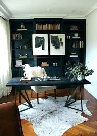 men office decor. Wonderful Decor Office Decor With Decorating Ideas Creative Of  For Men To C