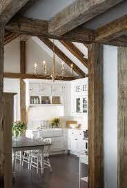 Kitchen Furniture Ottawa 17 Best Images About Kitchen Designs Bath Designs Astro On