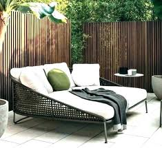 comfortable outdoor furniture comfy patio furniture most comfortable garden bench wonderful outdoor sofa best ideas about comfortable outdoor furniture