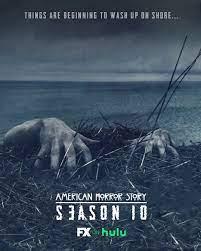 American Horror Story: Season 10 Hints ...