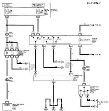 wiring diagram motor honda supra wrx wiring diagram honda Car Alarm Avital Cyclone Mark 2 Wiring Diagram 2003 nissan maxima engine mounts on wiring diagram motor honda supra 10 Best Car Alarm Systems
