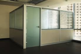 office room dividers partitions. Contemporary New Modern Modular Room Divider Partition Walls Home Choosing The Right Office Partitions Minosetisamora Com Design Designs Ideas Dividers B