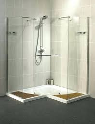 72 x 36 shower pan x shower pan medium size of walk in base with seat