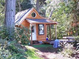 Small Picture 263 best Tiny House Inspiration images on Pinterest Architecture
