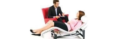 Купить диплом психолога в Москве  Наша фирма предоставляет возможность купить диплом психолога и превратить свое хобби в профессию которая будет приносить стабильный доход А заработная