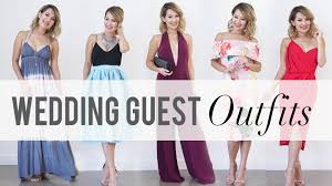 dress to wear to a wedding as a guest. dress to wear a wedding as guest r