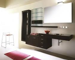 good bathroom lighting. designer bathroom light fixtures of worthy lighting with good excellent