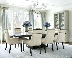houzz dining room chairs dining room furniture lovely cream dining room set 3 table home furniture