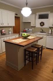 cheap kitchen island ideas. 12 DIY Cheap And Easy Ideas To Upgrade Your Kitchen 2 | Diy Island, Kitchens Dresser Island H