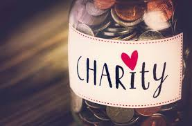 How To Check Out A Charity Before You Donate