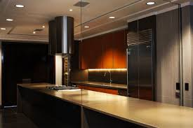 Modern Kitchen Lights Best Kitchen Lighting Remarkable Light Fixtures For Kitchens