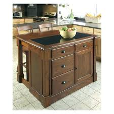 portable kitchen island lilliansmithorg
