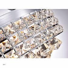 light bulbs 60 watt chandelier light bulbs best of albrillo 7w bulbs led 60 watt
