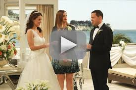 two and a half men watch two and a half men season 11 episode 22 online