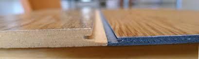 vinyl planks vs laminate aspiration wood construction kajimaya info pertaining to 4