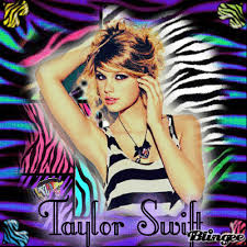 Small Picture taylor swift animal print Picture 125440021 Blingeecom