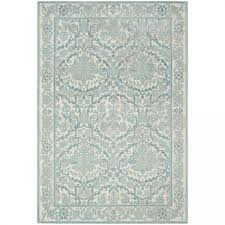 photo 1 of 9 light colored area rugs rug designs superb baby blue area rug 1