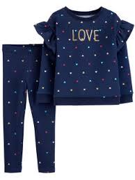 <b>Carter</b>`<b>s</b> одежда в интернет-магазине Wildberries.ru