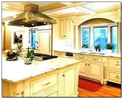oak kitchen cabinets with granite countertops what color with oak cabinets granite pictures go black oak oak kitchen cabinets with granite countertops