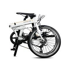 The company was founded in 1982 by david t. Folding Bicycle Dahon Bike Glo Kac083 Speed P18 Sp18 18 Speed Chrome Molybdenum Steel Frame 20 Inches Base Pipe Of Air Pump Road Bicycle Aliexpress
