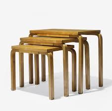 alvar aalto furniture. beautiful alvar april 11th  to alvar aalto furniture t