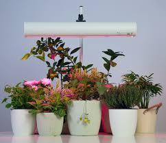 Лампа для растений (<b>фитосветильник</b>) Aurora Model <b>50</b> с ...