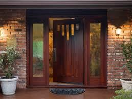 wood entry doors. Wood Entry Doors San Antonio And Solid