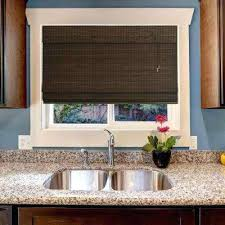 home decorators collection blinds installation instructions ideas