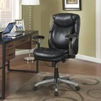 <b>Office Furniture</b> & Storage: <b>Office Chairs</b> - Best <b>Buy</b>