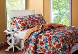Bedding Sets Curtain Bedspread Comforter Throw Coverlet & Bedding, Comforter Sets, Bedspreads, Bed Skirts Adamdwight.com