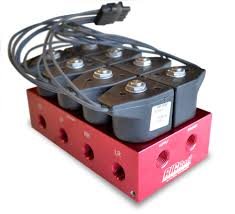 solenoid valve service ridetech news and information picture