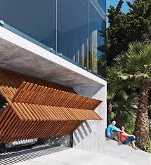 folding garage doorsStylist Design Ideas Vertical Folding Garage Doors 1 Incredible