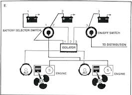 guest battery switch wiring diagram guest image 3 battery wiring diagram boat 3 image wiring diagram on guest battery switch wiring