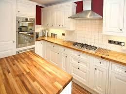 durable kitchen countertops kitchen types most durable wood kitchen countertops