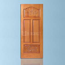 Stunning Wood Doors Interior Door Set Bedroom Ym