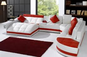 sofa set designs for living room. Contemporary For 10 Luxury Leather Sofa Set Designs That Will Make You Excited Living Room   In For T