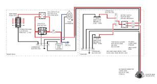 rv battery isolator wiring diagram Rv Wiring Diagram rv battery wiring diagram rv wiring diagrams online