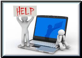laptop repairing service laptop repair laptop service pc repair service