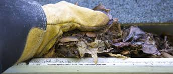 gutter cleaning rochester ny. Simple Cleaning Gutter Cleaning To Rochester Ny