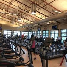 c smith semper fit center 22 photos gyms c h m smith hi phone number last updated january 24 2019 yelp