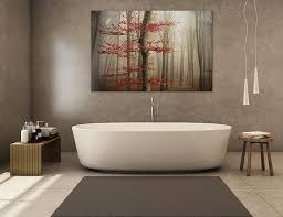 stunning feng shui workplace design. What Is Feng Shui - Bathroom Stunning Feng Shui Workplace Design