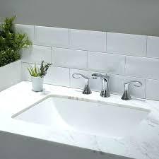 large undermount trough bathroom sink bathroom trough sink large size of deep bowl bathroom sink small