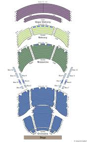 Dr Phillips Performing Arts Center Seating Chart Applause Awards Tickets Quable