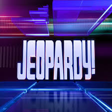Free Jeopardy Template With Sound Free Google Slides Jeopardy Template With Sound Bytes