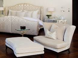 image of cool chairs for bedrooms home